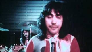 getlinkyoutube.com-REDBONE     We Were All Wounded at Wounded Knee 1973