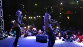 getlinkyoutube.com-King Monada Perfomance