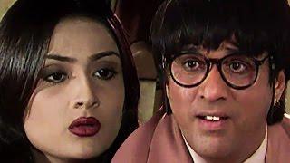 Shaktimaan Hindi – Best Kids Tv Series - Full Episode 86 - शक्तिमान - एपिसोड ८६