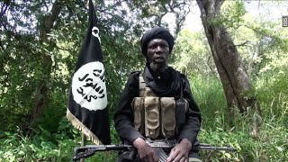 getlinkyoutube.com-ISIS Is Trying Hard To Bring Al-Shabab Into Its Fold - Newsy