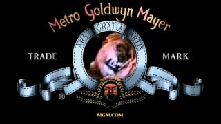 getlinkyoutube.com-Metro Goldwyn Mayer Intros 1924 2008