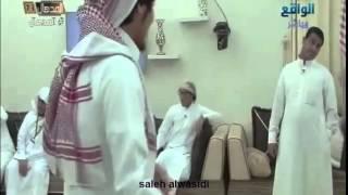 getlinkyoutube.com-رجوع عبدالاله آل مسعود | المدهال