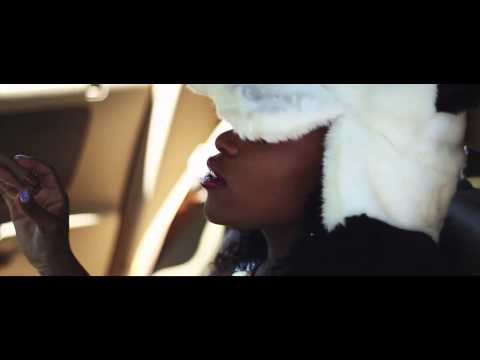 Karoli Naa | In My Spaceship (Video)  @DaRealKaroliNaa