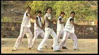 Pandi Ji Ke Phera Mein [Full Song] Hitek Jamaana- Bhojpuri Dhamaka