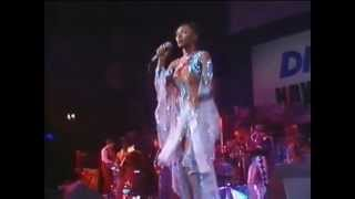 getlinkyoutube.com-Boney M - Rivers Of Babylon (Live in Austria 1979)