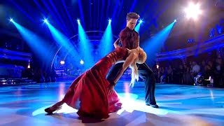 Strictly's Best Bits: Week 10 | Strictly 2015: BBC One