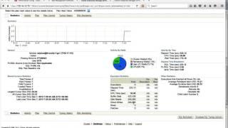 getlinkyoutube.com-Oracle Performance Tuning - Loading Data - 05 Direct Path Load