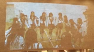 getlinkyoutube.com-指原莉乃ディナーショー「Story of RINO SASHIHARA」2016年11月20日