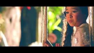 Pharrell Williams - Happy - Alex Boye' (Africanized Tribal Cover) Ft. One Voice Childrens Choir width=