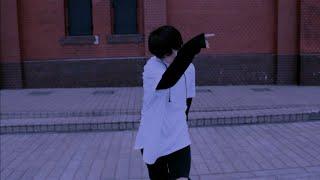 getlinkyoutube.com-방탄소년단 'Save ME' cover dance by 爆弾少年団(japanese girls)