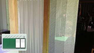 getlinkyoutube.com-Shipping Container House - Installing a shower into shipping container