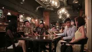 Club Friday The Series 4 หรือรักแท้จะแพ้ความต้องการ (เรื่องราวจาก คุณนิติ) EP.1