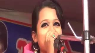क़व्वाली मुक़ाबला || Anis Sabri Vs Neha Naaz || Muqabala Qawwali