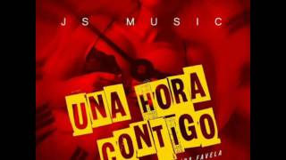 getlinkyoutube.com-UNA HORA CONTIGO - JS MUSIC (LMO)
