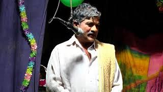 Rakshasa Rajyam Part-1