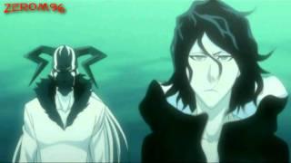 getlinkyoutube.com-Bleach AMV: Ichigo VS Tensa Zangetsu