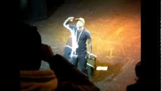 Young Jeezy Live @ London