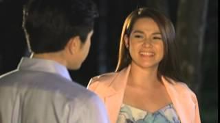 getlinkyoutube.com-Sana Bukas Pa Ang Kahapon Episode: Confirmations