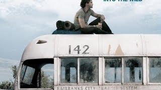 getlinkyoutube.com-Pink Floyd - Wish You Were Here (Legendado) (Into the Wild)