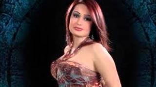 ساريه السواس   Sarya El Sawas -  ياصاحبي