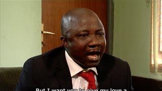 getlinkyoutube.com-Ona Mi - Yoruba Latest 2014 Movie.