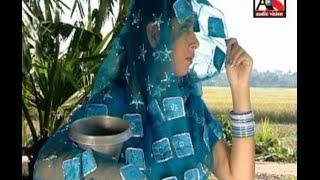 getlinkyoutube.com-Matir Manush (মাটির মানুষ)_ Bangla Islamic Natok (Drama)