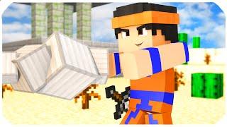 A MELHOR TEXTURA DE TODAS!! #36 - Minecraft