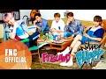 FTISLAND FT아일랜드 - PUPPY 퍼피 Music Video