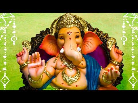 Sankata Hara Chaturthi Pooja - Sanskrit Spiritual - Lord Ganpathy