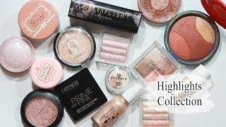 getlinkyoutube.com-Highlight Collection - รีวิวไฮไลท์ที่ชอบทั้งหมด