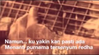 getlinkyoutube.com-Spoon: Tiada Rindu Lagi(Video Edit)