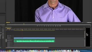 getlinkyoutube.com-Adobe Premiere Pro Convert Stereo Audio Into Mono Audio
