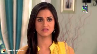 Ekk Nayi Pehchaan - Episode 82 - 17th April 2014