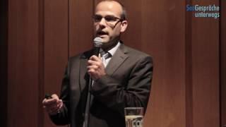 Geopolitik verstehen – Folgen und Aussichten nach Obama (Rainer Rothfuss)