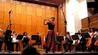 getlinkyoutube.com-Eva Nina-Kozmus i Veliki orkestar SZMT Cuprija