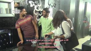 getlinkyoutube.com-معرض رسلان يوم 6 - 9 - 2014