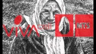 getlinkyoutube.com-Viva Cell and TaTi (Мега Прикол).mp4