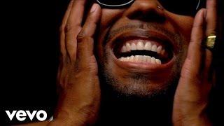 Jarren Benton - Scared ft. OnCue, Big Rube