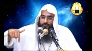 getlinkyoutube.com-আওলিয়া গণের কারামত AWLEA GONER KARAMAT BY SHEIKH MOTIUR RAHMAN MADANI
