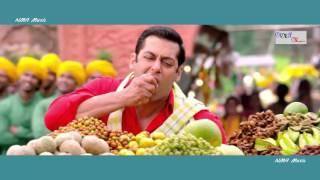 getlinkyoutube.com-Aaj Unse Milna Hai By NMA Music In Full HD Video