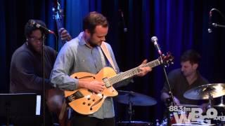 getlinkyoutube.com-Matt Stevens Quintet Live at Berklee