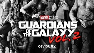 getlinkyoutube.com-Guardians of the Galaxy Vol. 2 Sneak Peek