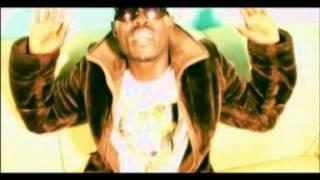 Benin Music-Riss Cool