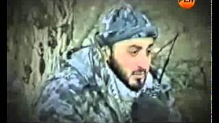 getlinkyoutube.com-Мир и война, неизвестные страницы 2 й чеченской