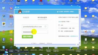 getlinkyoutube.com-how to download any file from http://pan.baidu.com full by internet download manager