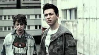Knallhart [2006]