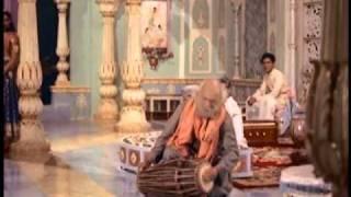 free download tarana birju maharaj