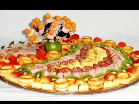 Chef to go... Delicias para llevar
