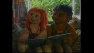 getlinkyoutube.com-Tots TV - 'Jumping Up And Down' - Early 90s