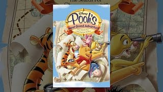 getlinkyoutube.com-Pooh's Grand Adventure: The Search For Christopher Robin